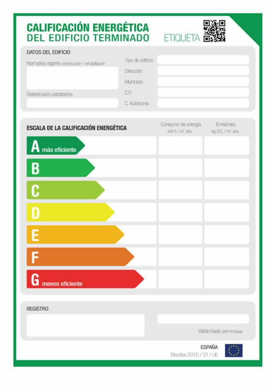 certificacion-energetica-edifcios-faq-modelo-etiqueta-01