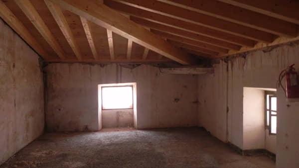 restauracion de casas antiguas dise os arquitect nicos