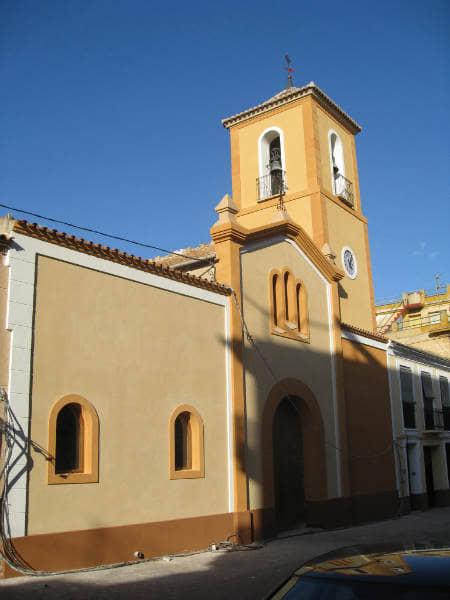 http://www.arquitectoslavila.com/wp-content/uploads/2014/01/S-JOAQUIN-STA-ANA-02.jpg