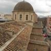 Iglesia de San Mateo de Lorca